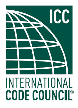 Drain Doctor is an International Code Council (ICC) Licensed Master Plumber