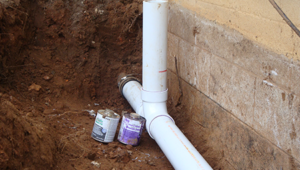 plumbing_services2
